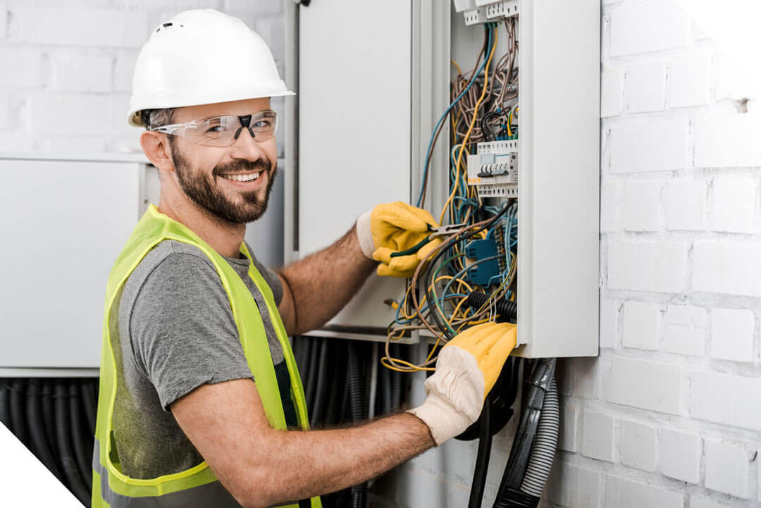 24 Hour Electrician Colorado